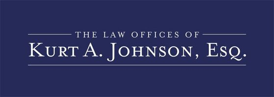 Law Offices of Kurt A. Johnson, Esq.